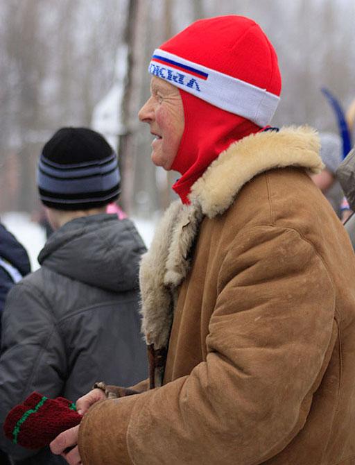 Russian-Ski-Track-2