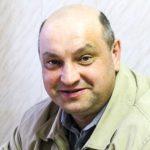Savkov