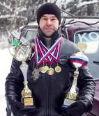 Zverev-1