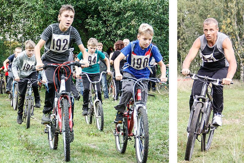 cycle-race-1