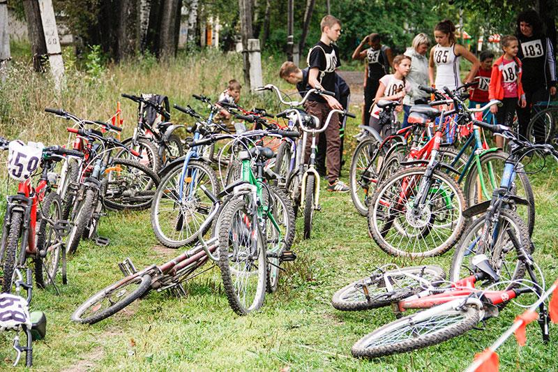 cycle-race-3