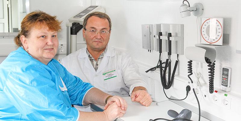 policlinic-2